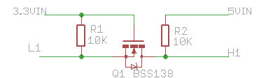 level-converter-mosfet.jpg