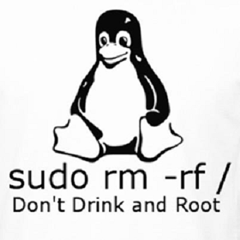 dont_drink_and_root.png