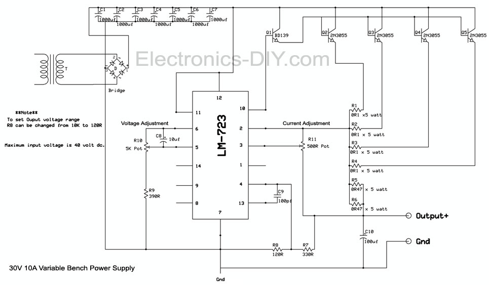 30V-10A-Variable-Bench-Power-Supply-circuit.jpg