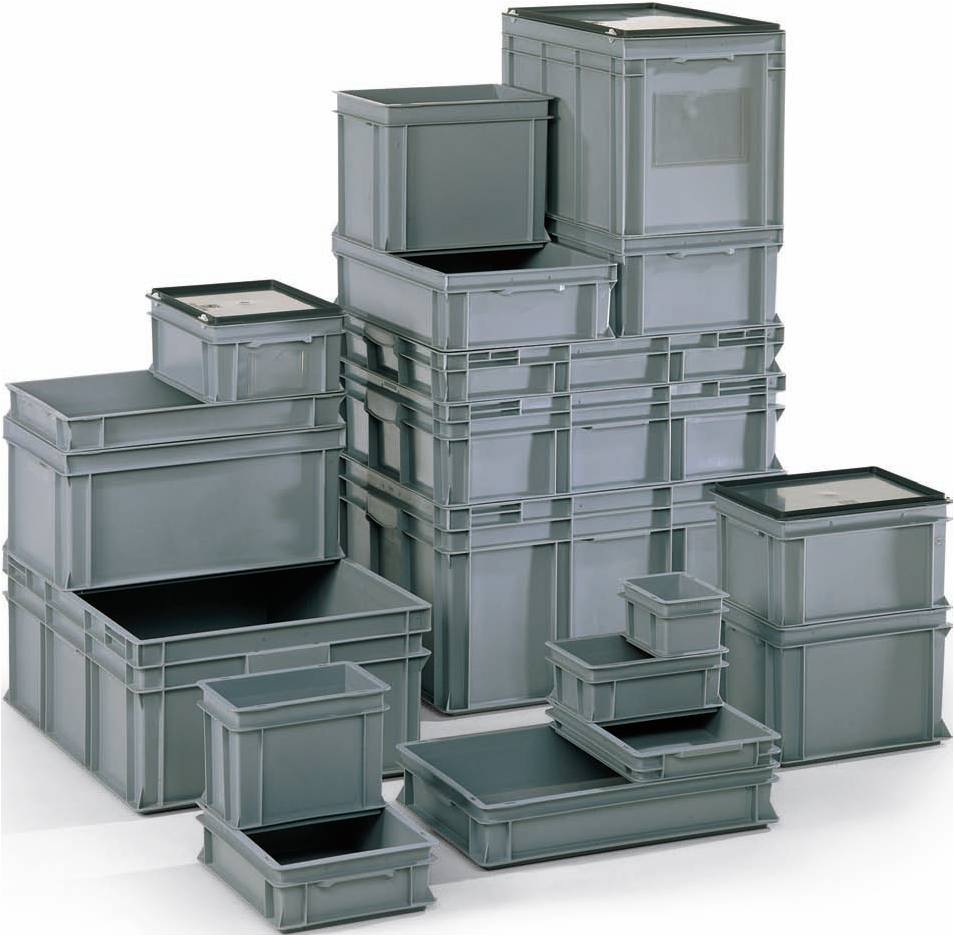 live286846_europeancontainers.jpg