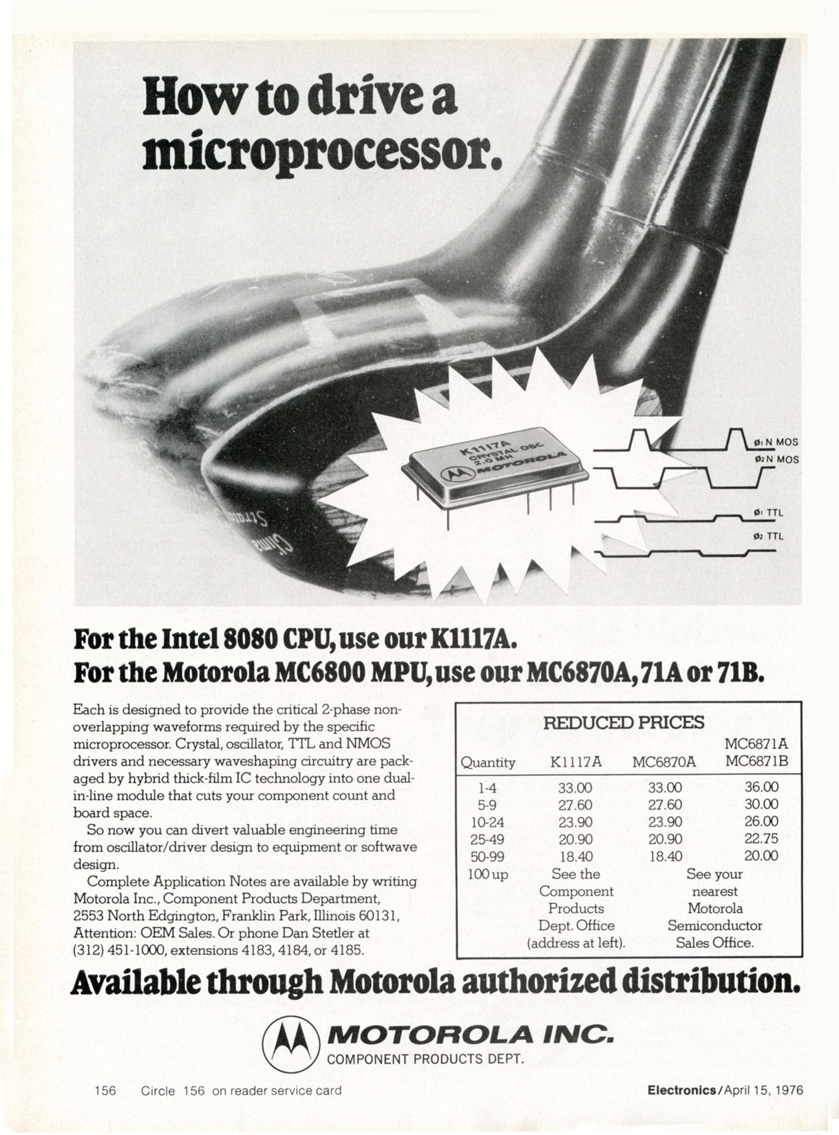 Motorola_MC6870_ad_April_1976.jpg