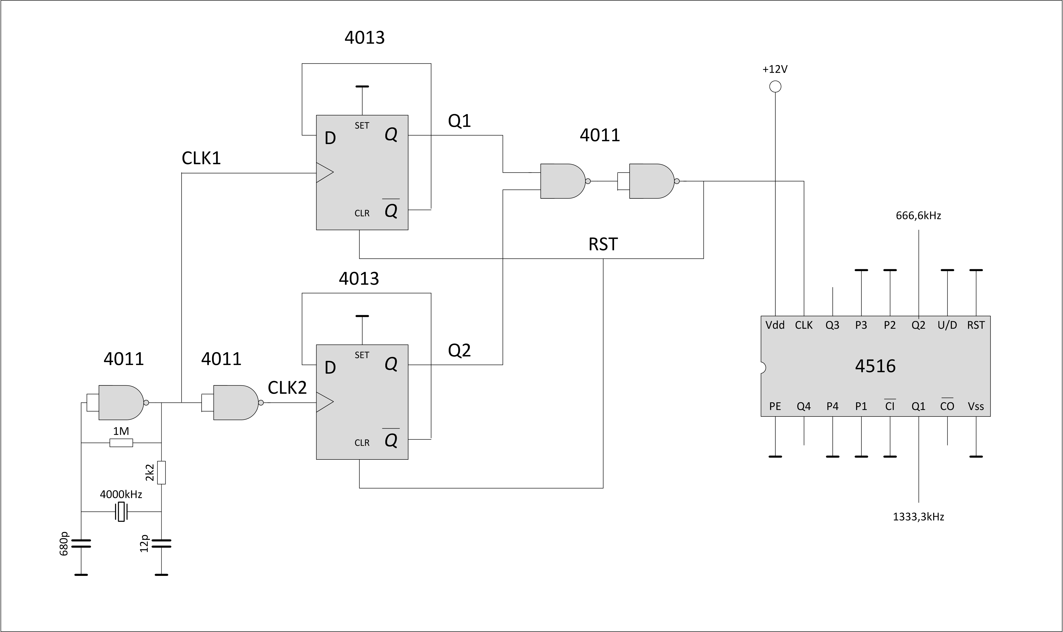 Divide 4MHz by 3 schematic.png
