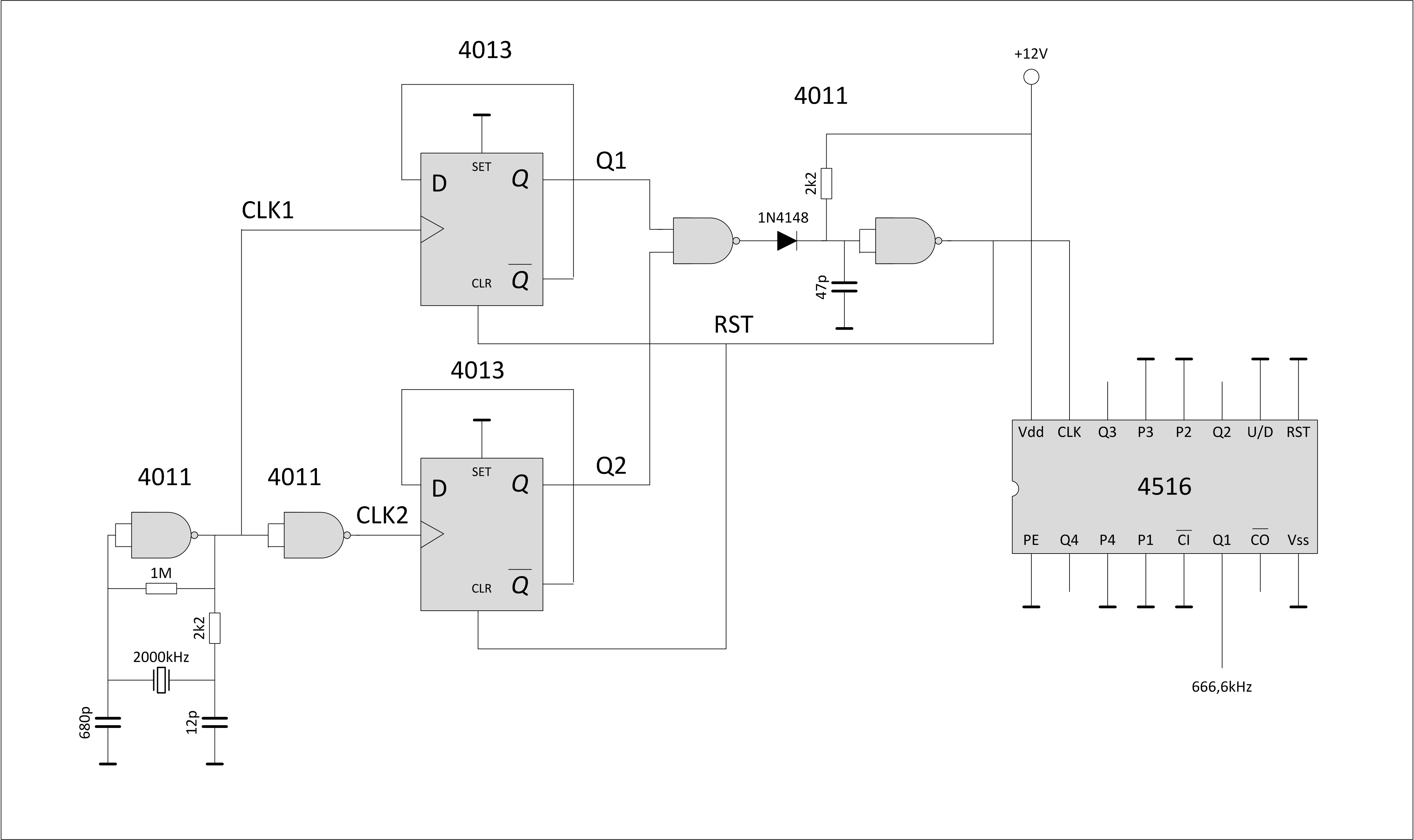 Divide 2MHz by 3 schematic.png