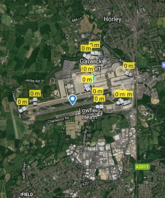 Screenshot_20181220-102145_Flightradar24~2.jpg