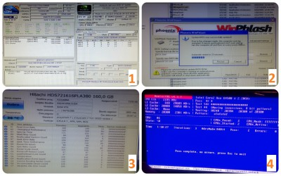 Lenovo_flash_memtest_smart_info (Custom).jpg
