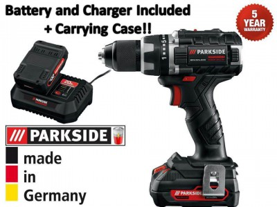 Parkside-Performance-20V-Cordless-Drill-BRUSHLESS-LED.jpg