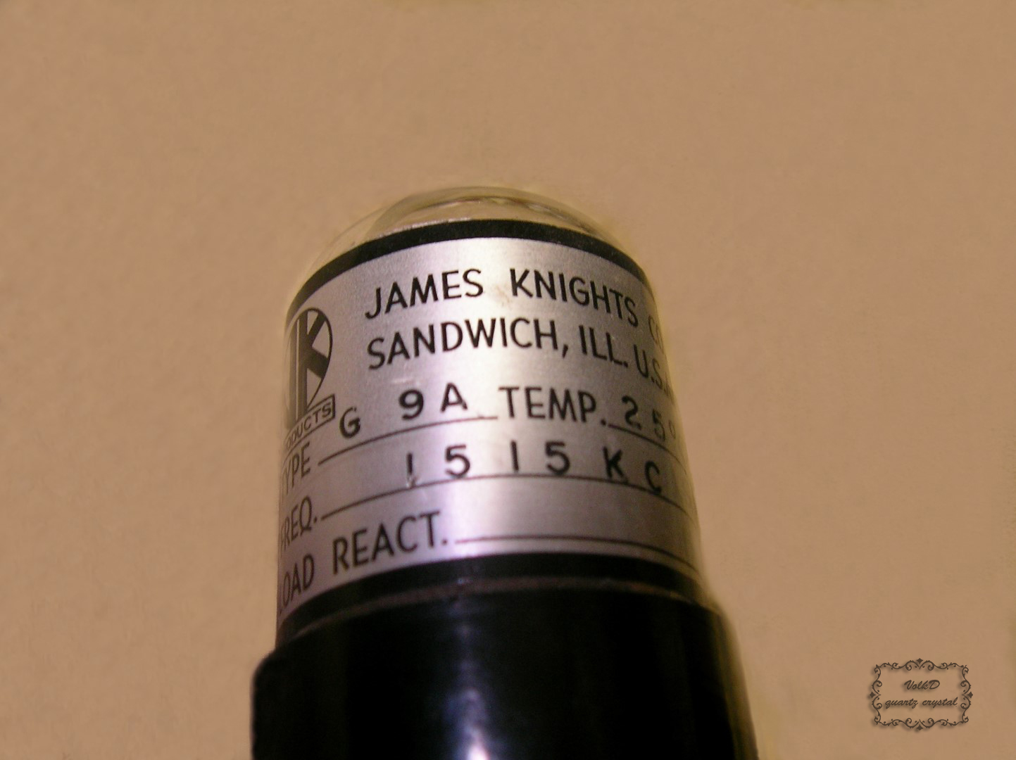JamesKnights_1515.jpg